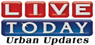 Urban Updates | Live Today