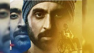 -Hockey-player-Diljit-Dosanjhs-Soorma-is-best