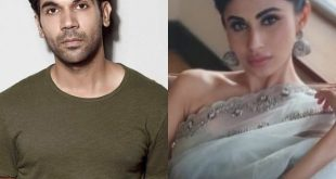 mouni-roy-teaser