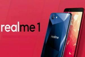 oppo-real-me-1