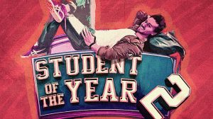 student-of-the-year2