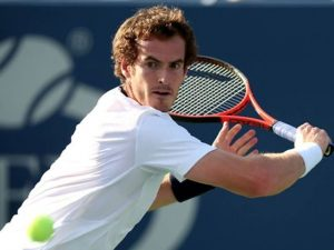 andy_murray-1493458484_835x547