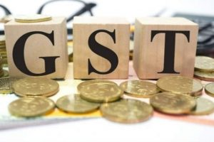gst-watershed-twitter-1-1-1-620x413-1