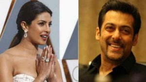priyanka_and_salman_