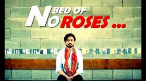 irrfan-first-look-from-doob-no-bed-of-roses-759