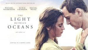 the-light-between-oceans-