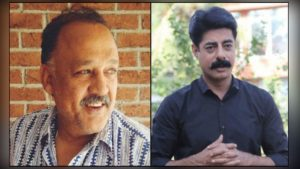 sushant-singh-and-alok-nath-