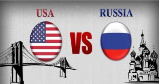 usa_vs_russia