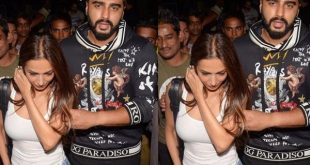 malaika-arora-reveals-some-