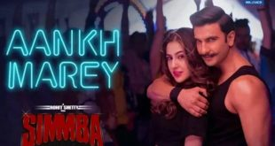 Aankh-Maare-Simmba-Mp3-Download