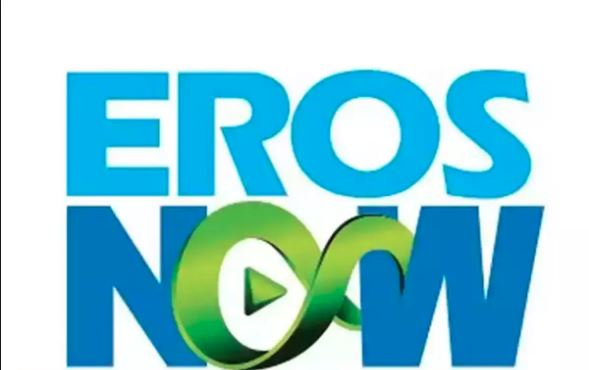 Eros Now will invest for real stories