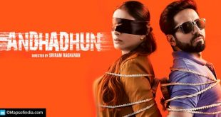 movie-review-Andhadhun1