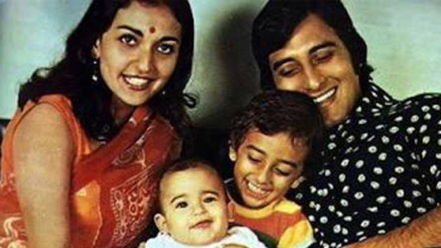 vinod-khanna-wife-geetanjali-khanna-is-no-more-died-yesterday-