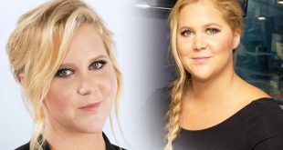 adele-persuaded-amy-schumer-to-get-married-Amy-Schumer