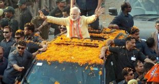 narendra-modi-road-showlb