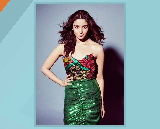 alia-bhatt-actress-bollywood