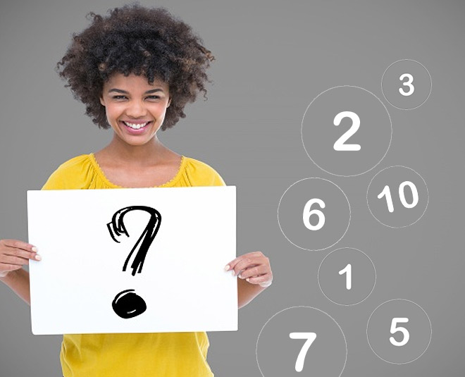 numerology-tips-missing-number