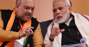 amit-shah-and-pm-narendra-modi
