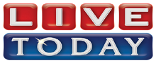 Live Today | Hindi TV News Channel